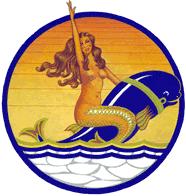 Mablethorpe Info Logo