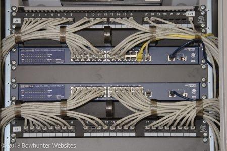 Technology & Internet