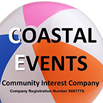 Coastal Events CIC